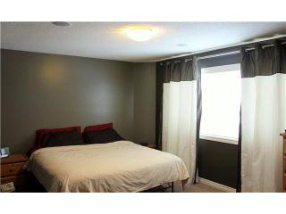 Photo 10: 108 DRAKE LANDING Court: Okotoks Residential Detached Single Family for sale : MLS®# C3613491