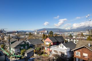 Photo 13: 310 2141 E Hastings Street in : Hastings Condo for sale (Vancouver East)  : MLS®# R2561515