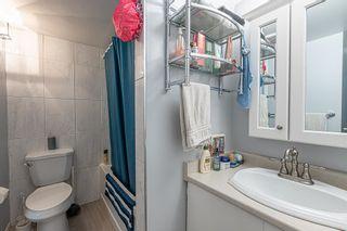 Photo 28: 103 44 ALPINE Place: St. Albert Condo for sale : MLS®# E4259012
