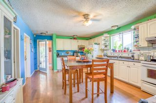 Photo 7: 695 Park Ave in : Na South Nanaimo House for sale (Nanaimo)  : MLS®# 882101