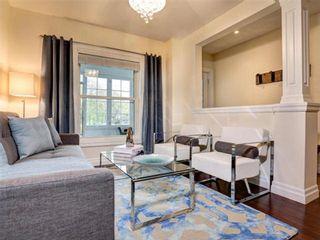 Photo 14: 160 Hastings Avenue in Toronto: South Riverdale House (2-Storey) for sale (Toronto E01)  : MLS®# E3190376