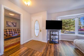Photo 39: 3319 28 Street SE in Calgary: Dover Semi Detached for sale : MLS®# A1153645