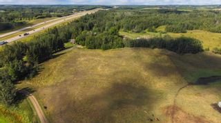 Photo 4: 1114B Highway 16: Rural Parkland County Rural Land/Vacant Lot for sale : MLS®# E4260241