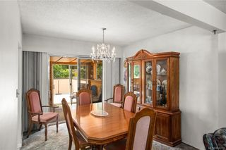 Photo 10: 3064 Jenner Rd in Colwood: Co Wishart North House for sale : MLS®# 844234