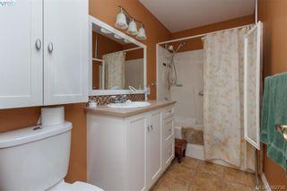 Photo 10: 4141 Tuxedo Dr in VICTORIA: SE High Quadra House for sale (Saanich East)  : MLS®# 769183