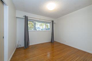 "Photo 9: 3740 RAYMOND Avenue in Richmond: Seafair House for sale in ""Seafair"" : MLS®# R2518600"