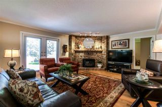 """Photo 10: 1639 133A Street in Surrey: Crescent Bch Ocean Pk. House for sale in """"AMBLEGREEN"""" (South Surrey White Rock)  : MLS®# R2169995"""
