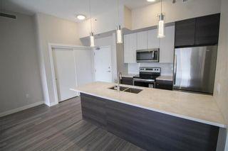 Photo 5: 104 70 Philip Lee Drive in Winnipeg: Crocus Meadows Condominium for sale (3K)  : MLS®# 202021726