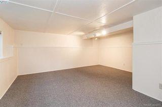 Photo 20: 897 Byng St in VICTORIA: OB South Oak Bay House for sale (Oak Bay)  : MLS®# 804955