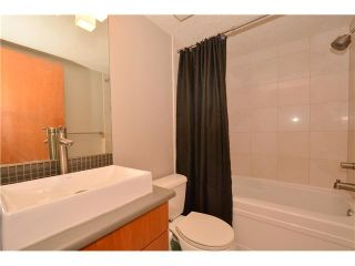 Photo 17: 102 24 MISSION Road SW in Calgary: Parkhill_Stanley Prk Condo for sale : MLS®# C3639070