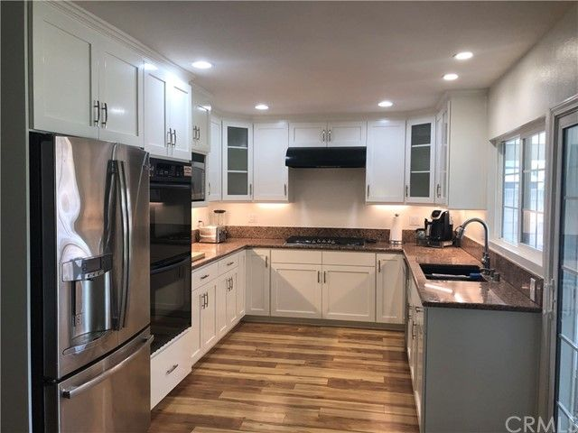 Main Photo: 7645 E Camino Tampico in Anaheim: Residential for sale (93 - Anaheim N of River, E of Lakeview)  : MLS®# PW21034393