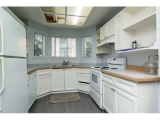 """Photo 9: 216 19721 64 Avenue in Langley: Willoughby Heights Condo for sale in """"WESTSIDE ESTATES"""" : MLS®# R2023400"""