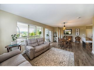 """Photo 6: B403 8929 202 Street in Langley: Walnut Grove Condo for sale in """"THE GROVE"""" : MLS®# R2612909"""