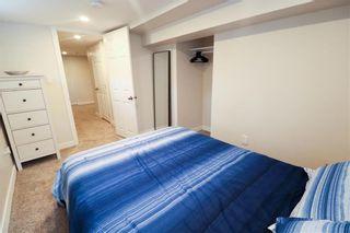 Photo 34: 540 Municipal Road in Winnipeg: Residential for sale (1G)  : MLS®# 202112548