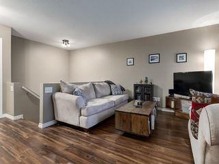 Photo 21: 5 103 ADDINGTON Drive: Red Deer Row/Townhouse for sale : MLS®# A1027789