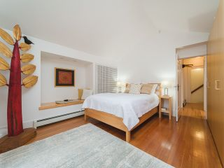 Photo 9: 5012 ARBUTUS Street in Vancouver: Quilchena House for sale (Vancouver West)  : MLS®# R2347845