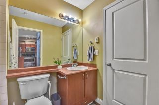 Photo 16: 106 2346 MCALLISTER AVENUE in Port Coquitlam: Central Pt Coquitlam Condo for sale : MLS®# R2527359