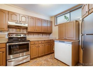 Photo 12: 207 485 Island Hwy in VICTORIA: VR Six Mile Condo for sale (View Royal)  : MLS®# 702261