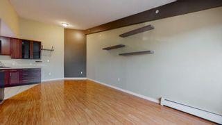Photo 10: 402 10710 116 Street in Edmonton: Zone 08 Condo for sale : MLS®# E4259616