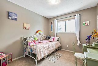 Photo 13: 5 Knowles Avenue: Okotoks Detached for sale : MLS®# A1067145