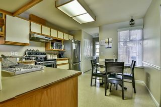 Photo 6: 125 7837 120A Street in Surrey: West Newton Townhouse for sale : MLS®# R2168671