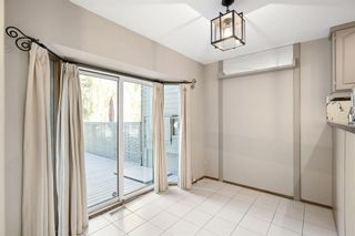 Photo 15: 35 68 Baycrest Place SW in Calgary: Bayview Semi Detached for sale : MLS®# A1150745