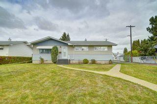 Photo 1: 16038 94A Avenue in Edmonton: Zone 22 House for sale : MLS®# E4266489