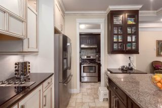 Photo 5: 605 E 46TH Avenue in Vancouver: Fraser VE House for sale (Vancouver East)  : MLS®# R2265973