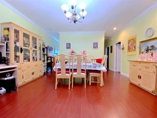 Photo 6: 5131 MANOR Street in Burnaby: Central BN 1/2 Duplex for sale (Burnaby North)  : MLS®# R2539443