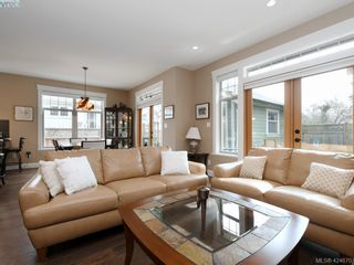 Photo 7: 2111 Sutherland Rd in VICTORIA: OB South Oak Bay House for sale (Oak Bay)  : MLS®# 838708
