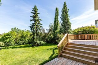 Photo 9: 49 RIVERVIEW Close: Cochrane Detached for sale : MLS®# C4305614