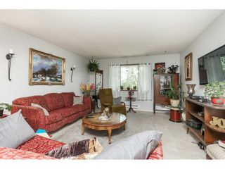 Photo 29: 10864 GREENWOOD Drive in Mission: Mission-West House for sale : MLS®# R2484037
