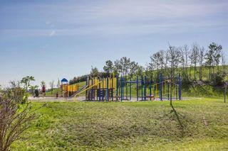 Photo 48: 64 NEW BRIGHTON Grove SE in Calgary: New Brighton Detached for sale : MLS®# C4233514