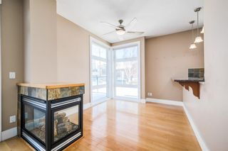 Photo 7: 104 41 6 Street NE in Calgary: Bridgeland/Riverside Apartment for sale : MLS®# A1068860