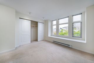 """Photo 12: 24 12331 MCNEELY Drive in Richmond: East Cambie Townhouse for sale in """"Sausulito"""" : MLS®# R2611110"""