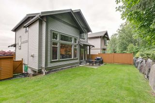 Photo 27: House for Sale in Silver Valley Maple Ridge R2079799 13920 230th St.