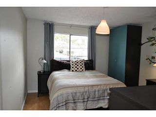 Photo 7: # 105 441 E 3RD ST in North Vancouver: Lower Lonsdale Condo for sale : MLS®# V1120385