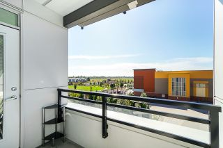 Photo 17: 403 9311 ALEXANDRA Road in Richmond: West Cambie Condo for sale : MLS®# R2402740