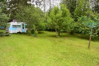 "Photo 4: 5222 THIRD Avenue: Hazelton Manufactured Home for sale in ""Two Mile"" (Smithers And Area (Zone 54))  : MLS®# R2382450"