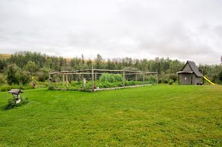 Photo 13: 3465 Twp Rd 290 A: Rural Mountain View County Detached for sale : MLS®# A1145787