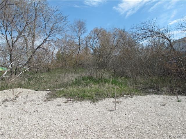 Photo 10: Photos:  in St Laurent: Twin Lake Beach Residential for sale (R19)  : MLS®# 1712721
