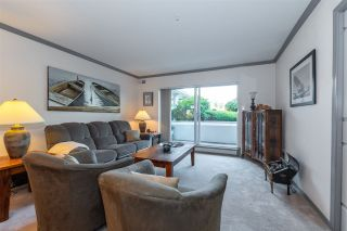 "Photo 15: 115 2451 GLADWIN Road in Abbotsford: Central Abbotsford Condo for sale in ""CENTENNIAL COURT"" : MLS®# R2530103"