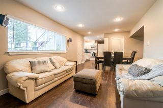 Photo 16: 4913 PIONEER Avenue in Burnaby: Forest Glen BS House for sale (Burnaby South)  : MLS®# R2165068