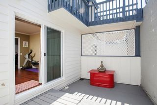 Photo 11: SAN DIEGO Townhouse for sale : 2 bedrooms : 1281 34th St #3