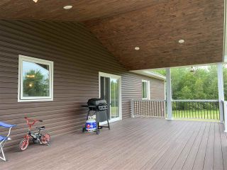 Photo 24: 4288 Gairloch Road in Union Centre: 108-Rural Pictou County Residential for sale (Northern Region)  : MLS®# 202012751