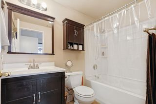 Photo 11: MISSION VALLEY Condo for sale : 1 bedrooms : 2232 RIVER RUN DRIVE #199 in SAN DIEGO