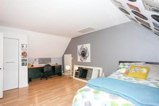 Photo 22: 40151 Mun 48 Road North in St Genevieve: R05 Residential for sale : MLS®# 202019023