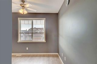 Photo 23: 2136 LUXSTONE Boulevard SW: Airdrie Detached for sale : MLS®# C4282624