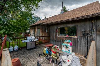 Photo 6: 2742 LILLOOET Street in Prince George: South Fort George House for sale (PG City Central (Zone 72))  : MLS®# R2352652