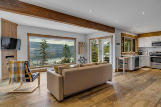 Photo 28: 169 Traders Cove Road, in Kelowna: House for sale : MLS®# 10240304